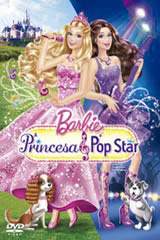 Barbie%2BA%2BPrincesa%2Be%2BA%2BPopstar