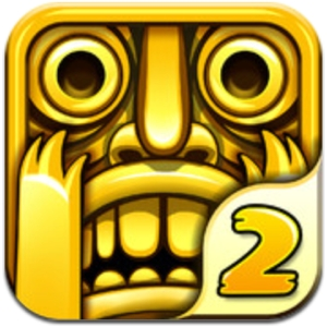 Free Download Temple Run