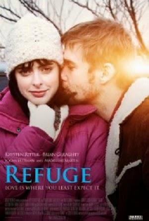 Refuge (2012)