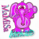 MaMiSa Award
