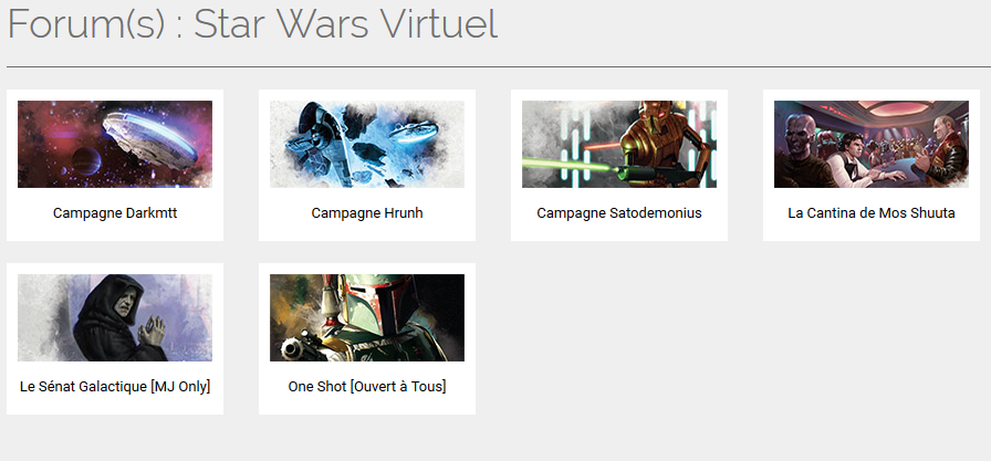 http://www.edgeent.com/forums/star_wars_virtuel