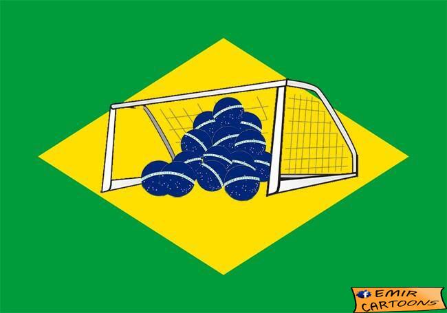 Nova ,zastava ,Brazila, brazil,