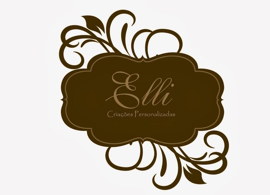 Elli Pfeiffer - Criações Personalizadas