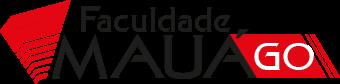 FACULDADE MAUÁ DE ÁGUAS LINDAS DE GOIÁS
