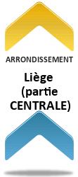 piscine liege centre natation bassin outremeuse chaudfontaine seraing natation grace-hollogne fleron embourg