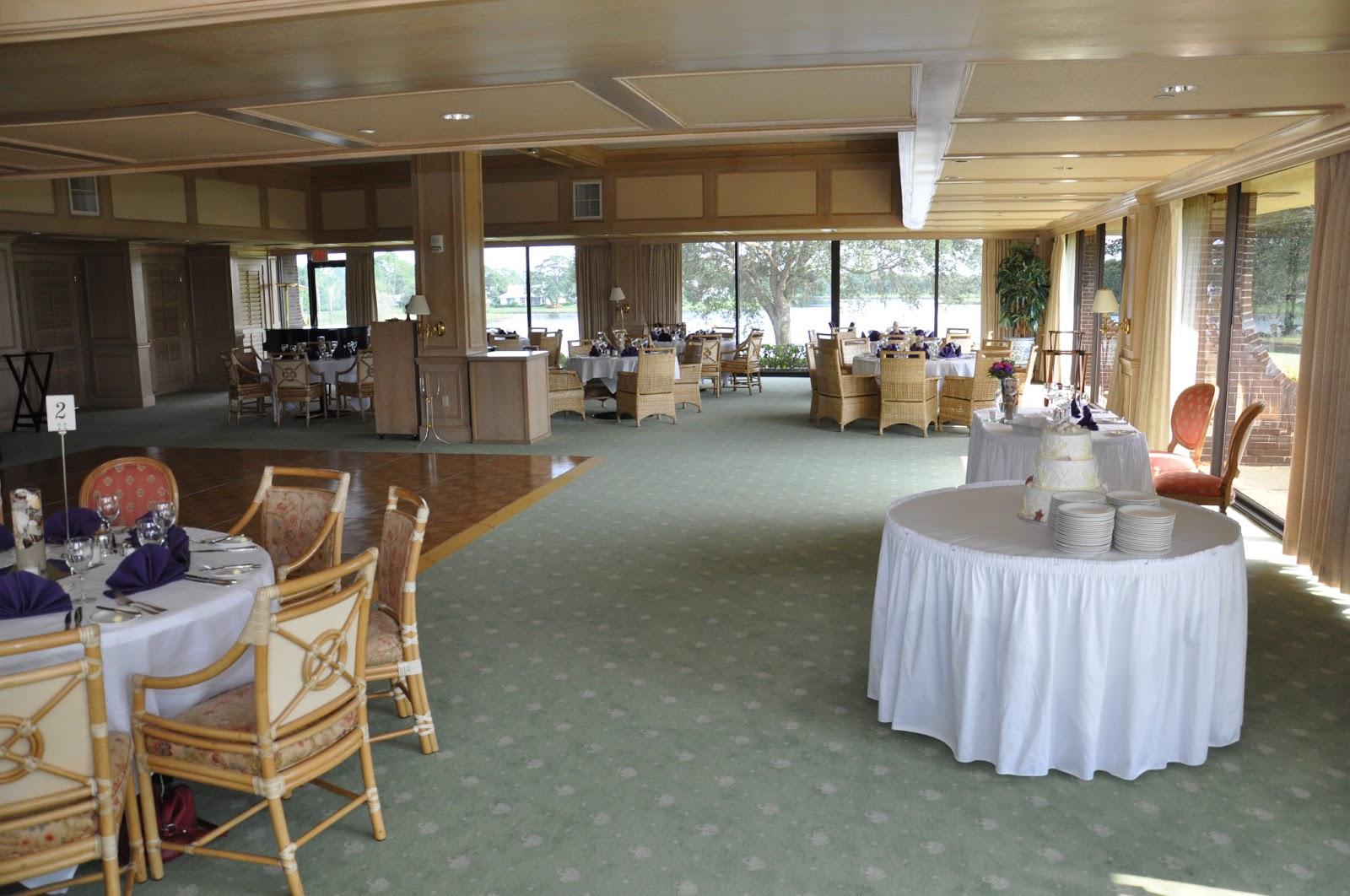 Bent Pine Golf Club Winter Beach Florida Party Wedding Venue Vero: Winter Wedding Venues In Florida At Reisefeber.org