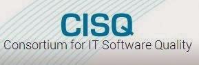 http://it-cisq.org/