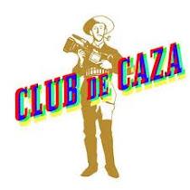 Club de caza