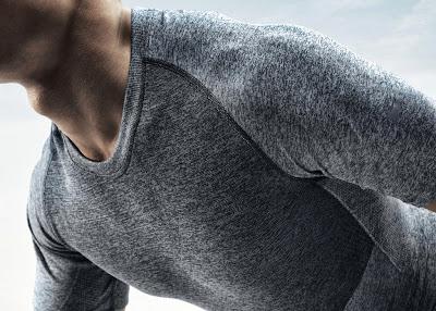 Nike Dri Fit, Nike, Fitness, Sports apparel, runner, nike dri fit knit