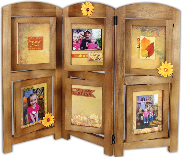 crafts direct blog  project ideas  tri