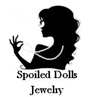 Spoiled Dolls