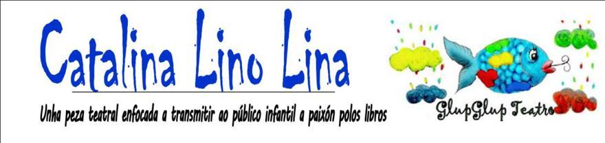 Catalina Lino Lina