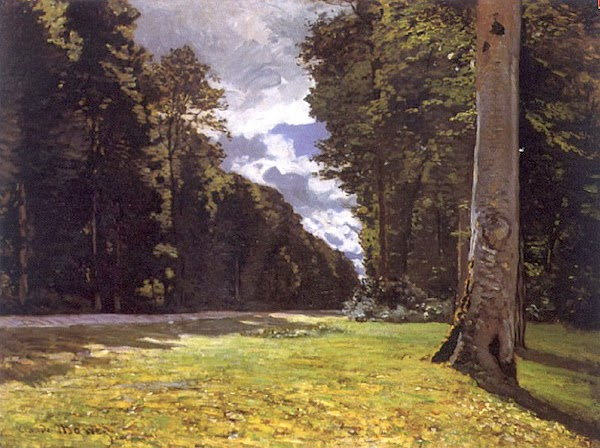 camino-chailly-fontainebleu-monet