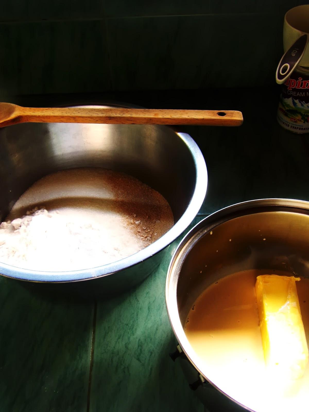 cinnamon bread recipes, how to make cinnamon bread