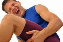 Hati-Hati Jika Anda Sering Nyeri Otot / Myalgia