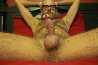 赤裸的黑发 - sexygirl-HAIRY_MATURE_16%252C_21-761822.jpg