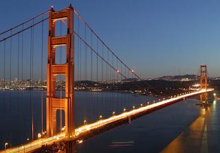 6 Best California Tourist Attractions World Tourist