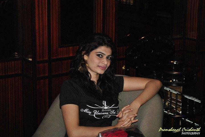 Hirunika Premachandra sri lankan new models new hot sexy
