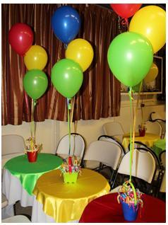 decorar fiesta con globos, globos bonitos para fiestas, globos bonitos, como decorar una mesa con globos, como decorar una fiesta con globos, decorar las mesas con globos, globos para decorar mesas, globos bonitos para mesas infantiles, como decorar una mesa con globos, como adornar mesas con bombas en una fiesta