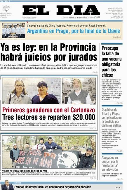 http://www.juicioporjurados.org/2013/09/ya-es-ley-en-la-provincia-habra-juicios.html#more