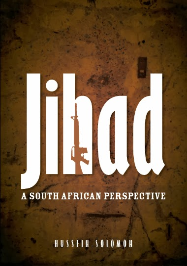 jihad - A SOUTH AFRICAN PERSPECTIVE