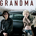 GRANDMA & LEARNING TO DRIVE