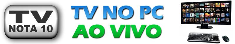 TV Nota 10