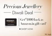 precious-jewellery-upto-70-off-free-amazon