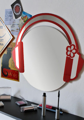 Creative and Cool Musical Inspired Products and Designs (10) 8
