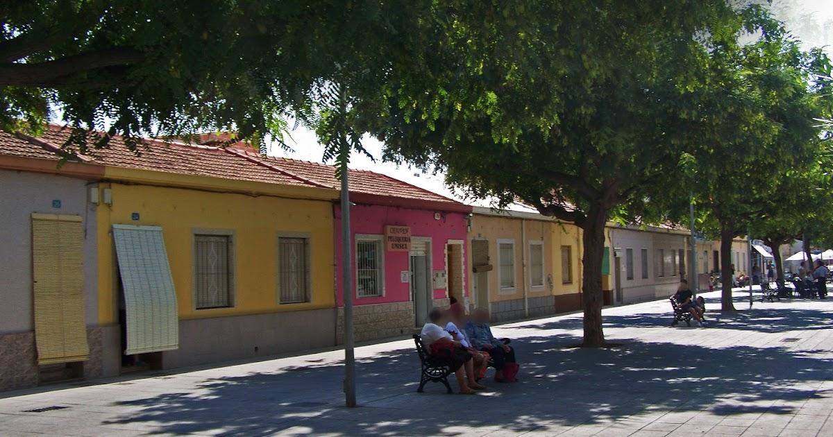 Construcciones Y Promociones Sant Carles Art Y Decor Sl