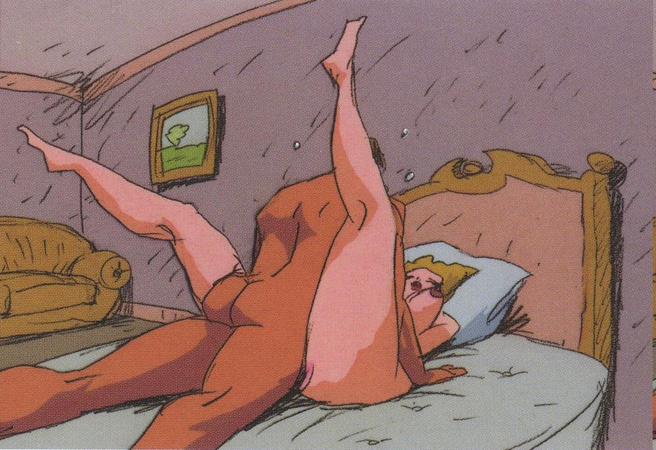 Секс про анемешки, Лучшие порно гифки Gif porno сексвконтакте 2 фотография