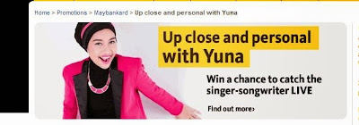 Yuna-Maybank-promotion
