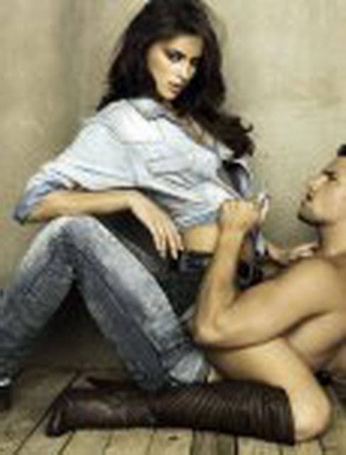 celebritiesnews-gossip.blogspot.com_irina-shayk