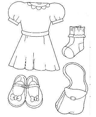 Ropa elite ltima moda ninos en ropa interior para colorear for Ropa interior para ninos