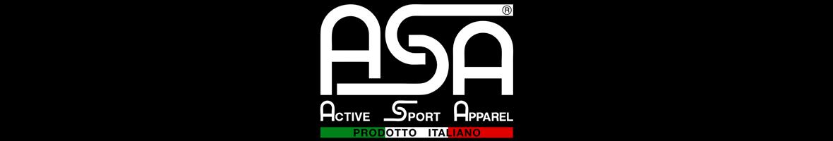 ASA - Active Sport Apparel