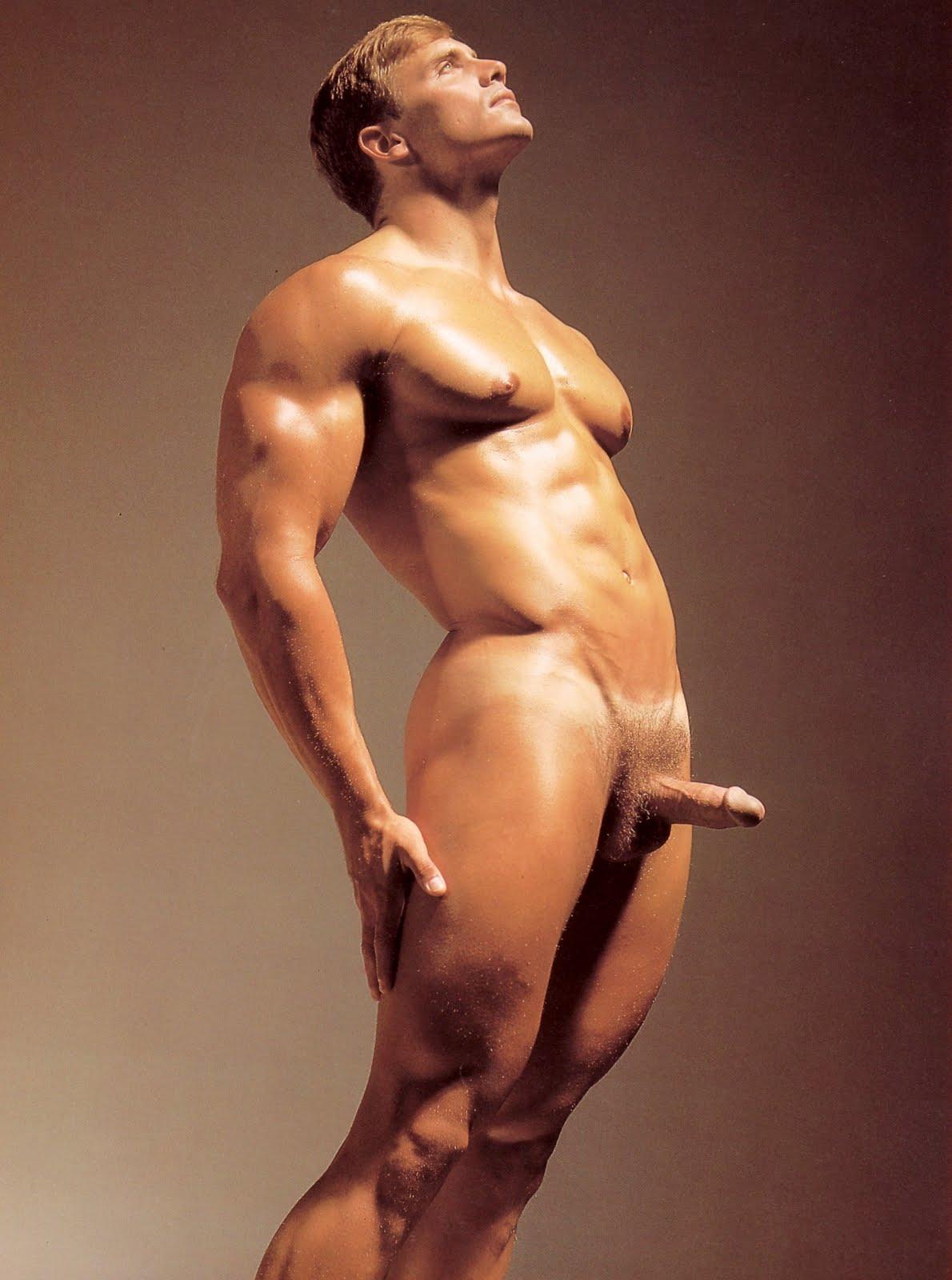 Reddy Nude