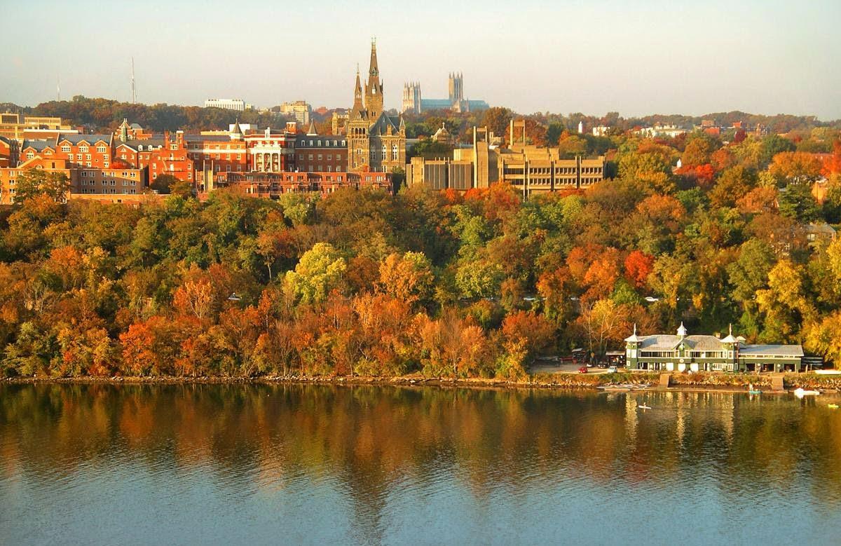 amerika universite kanada universite ingiltere universite