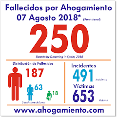 Resumen datos 2018