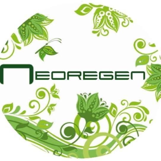 Neoregen