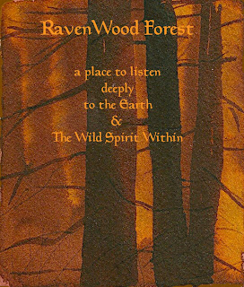 RavenWood Forest