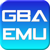 GameBoid Gameboy Advance APK Arcade & Action Games