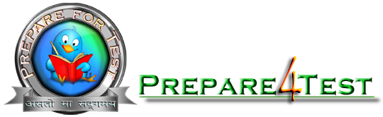 Prepare4Test