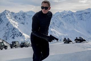 Sony Xperia Z5 specs, Moneypenny smartphone, Q smartphone, James Bond smartphone, Spectre, Android Smartphone, James Bond Gadget, Daniel Craig