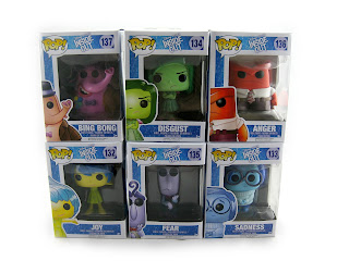 inside out funko pop