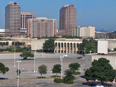 http://dfw.cbslocal.com/2012/04/24/plans-to-turn-valley-view-mall-into-an-urban-village/
