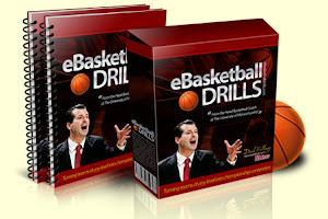 Ebasketballdrills