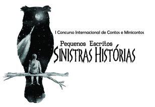 http://www.editorailluminare.com.br/concursosliterarios.html