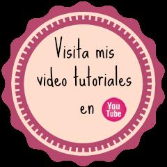 Sigue mis videos para verlo más claro!