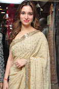Tamanna Big Shopping Mall Launch-thumbnail-4