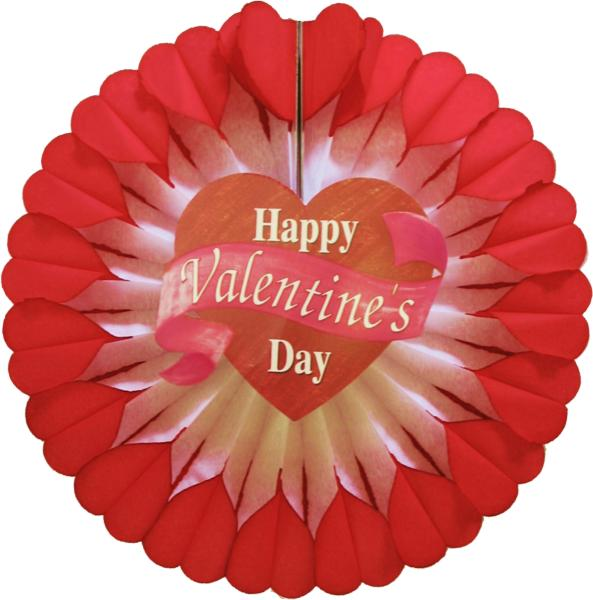 Ashley Wallpaper: top ten happy valentine\'s day greeting wishes hd ...